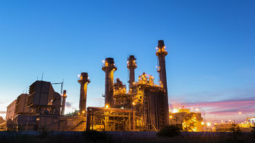 Power Plant Operations and Reliability