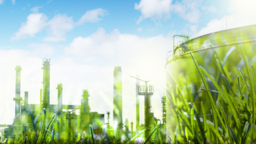 Decarbonisation In Industry: The Road to Sustainable and Cost-Effective Manufacturing