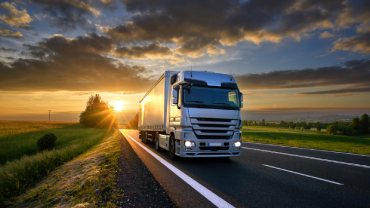 Emerging Technology for Heavy-Duty and Off-Highway Vehicle Development